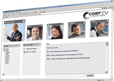 CorpMeeting